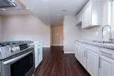 836 Oregon Street - Photo 12