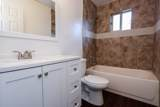 836 Oregon Street - Photo 22
