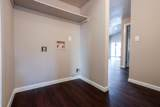 836 Oregon Street - Photo 25