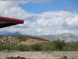 1055 Del Lago Way - Photo 1