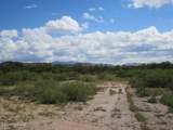 1055 Del Lago Way - Photo 17