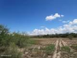 1055 Del Lago Way - Photo 18