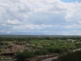 1055 Del Lago Way - Photo 2