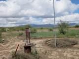 1055 Del Lago Way - Photo 21