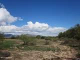 1055 Del Lago Way - Photo 22
