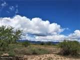 1055 Del Lago Way - Photo 23
