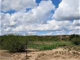 1055 Del Lago Way - Photo 27