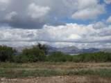 1055 Del Lago Way - Photo 29