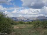 1055 Del Lago Way - Photo 30