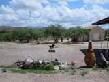 1055 Del Lago Way - Photo 31