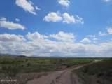 1055 Del Lago Way - Photo 39