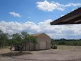 1055 Del Lago Way - Photo 4