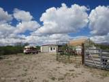 1055 Del Lago Way - Photo 5