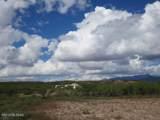 1055 Del Lago Way - Photo 6