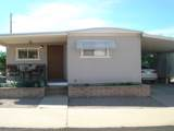 5457 Diamond K Street - Photo 1