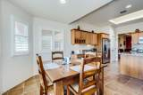 888 Sawmill Canyon Place - Photo 10