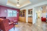 888 Sawmill Canyon Place - Photo 11