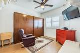 888 Sawmill Canyon Place - Photo 12