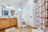 888 Sawmill Canyon Place - Photo 13