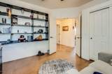 888 Sawmill Canyon Place - Photo 15