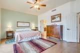888 Sawmill Canyon Place - Photo 16