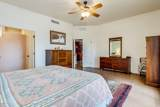 888 Sawmill Canyon Place - Photo 17