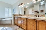888 Sawmill Canyon Place - Photo 18