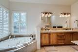 888 Sawmill Canyon Place - Photo 19