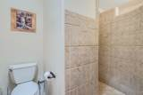 888 Sawmill Canyon Place - Photo 20