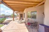 888 Sawmill Canyon Place - Photo 24