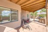 888 Sawmill Canyon Place - Photo 25