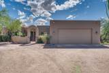 888 Sawmill Canyon Place - Photo 29