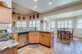 888 Sawmill Canyon Place - Photo 8