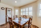 888 Sawmill Canyon Place - Photo 9