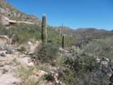 4255 Cush Canyon Loop - Photo 10