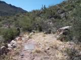 4255 Cush Canyon Loop - Photo 13