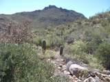 4255 Cush Canyon Loop - Photo 15