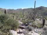4255 Cush Canyon Loop - Photo 2