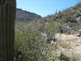 4255 Cush Canyon Loop - Photo 3