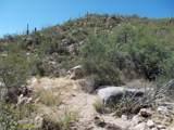 4255 Cush Canyon Loop - Photo 4