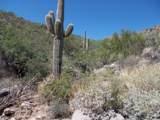 4255 Cush Canyon Loop - Photo 5