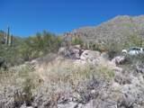 4255 Cush Canyon Loop - Photo 6