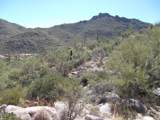 4255 Cush Canyon Loop - Photo 7