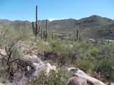 4255 Cush Canyon Loop - Photo 8