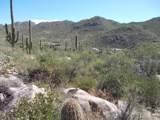 4255 Cush Canyon Loop - Photo 9
