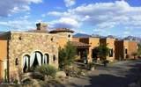 462 Tortolita Mountain Circle - Photo 47