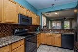 7656 Amber Ridge Way - Photo 2