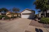 7656 Amber Ridge Way - Photo 3