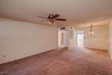 820 Ciudad Circle - Photo 10