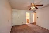 820 Ciudad Circle - Photo 16
